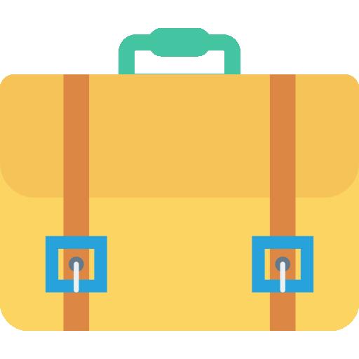Helpline For Passenger